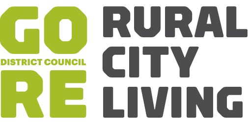 Gore District Council Logo